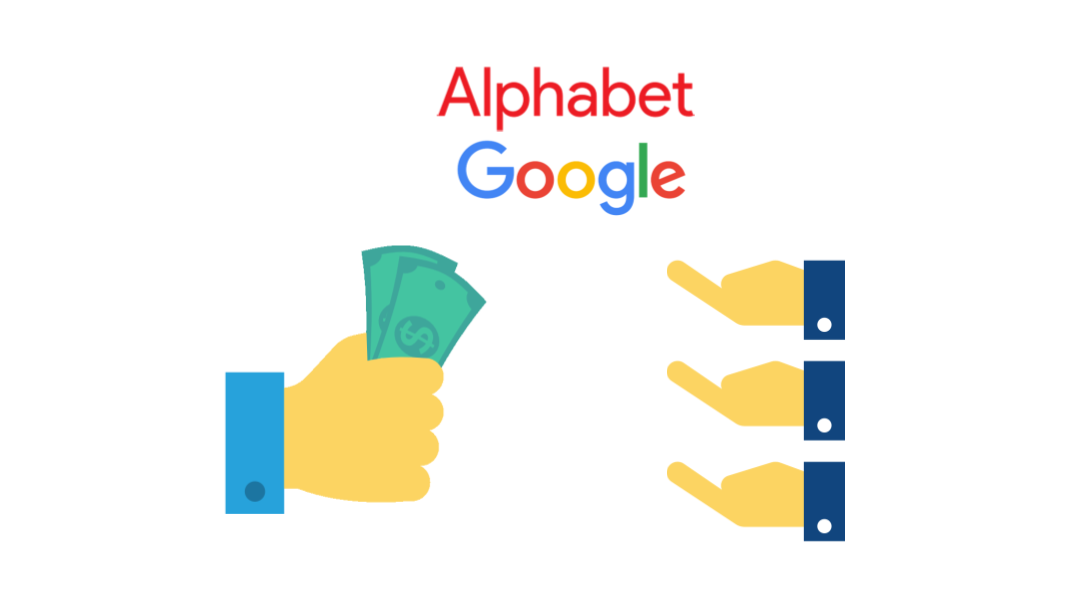 Article Teaser: How Much Google/Alphabet Pays Out in Dividends and Buybacks