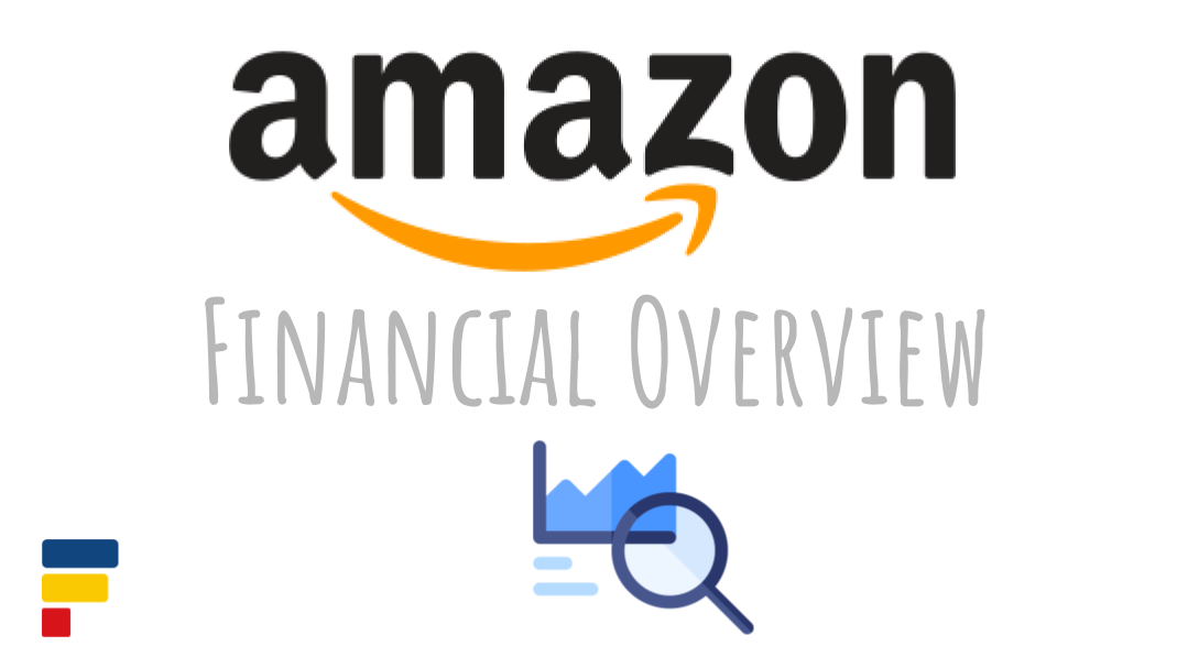 Article Teaser: Amazon Annual Report: Financial Overview & Analysis 2019